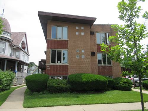 332 S Euclid Unit 1, Oak Park, IL 60302