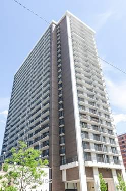 5855 N Sheridan Unit 10F, Chicago, IL 60660 Edgewater