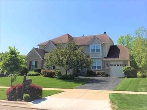 237 E Colonial, Vernon Hills, IL 60061