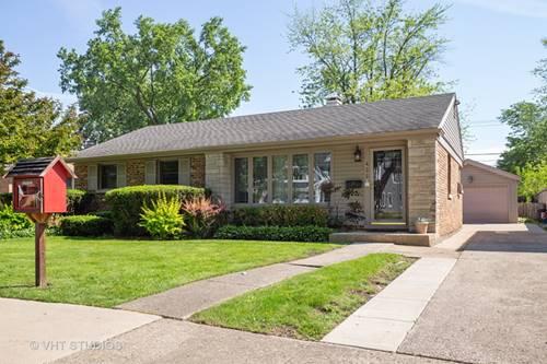 433 N Highland, Elmhurst, IL 60126
