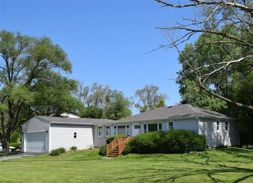 15238 W Pekara, Deerfield, IL 60015