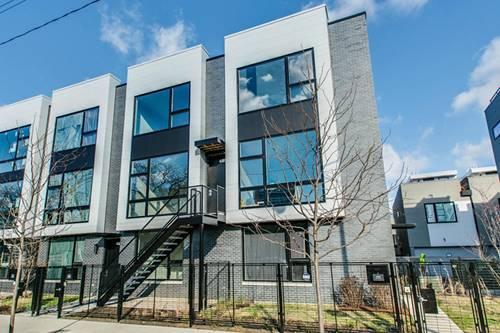 450 W Oak Unit 42, Chicago, IL 60610 Near North