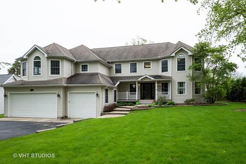 481 W Daniels, Palatine, IL 60067