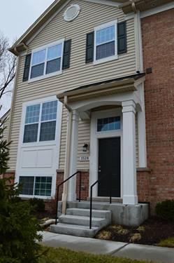 1528 E Arbor, Arlington Heights, IL 60004