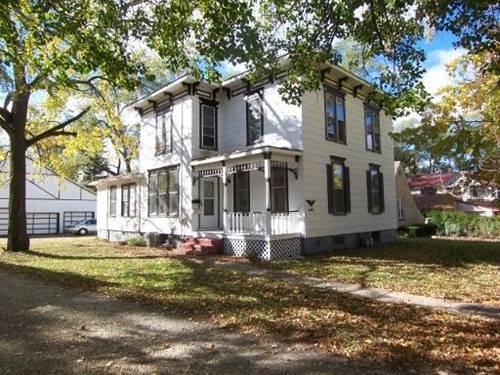 423 W Park Unit 1, Libertyville, IL 60048