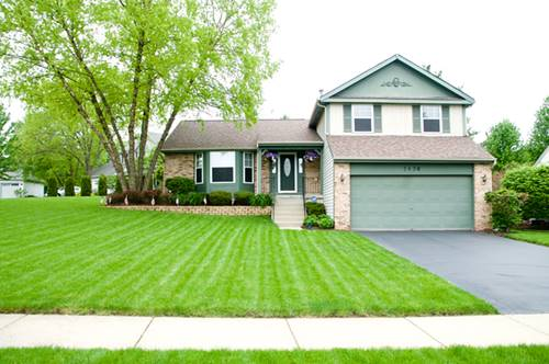 2430 Glenmoor, West Dundee, IL 60118