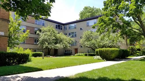 2623 W Fitch Unit 2E, Chicago, IL 60645 West Ridge