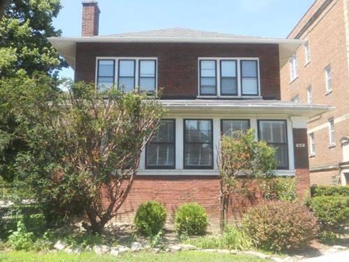 64 Washington Unit 2, Oak Park, IL 60302