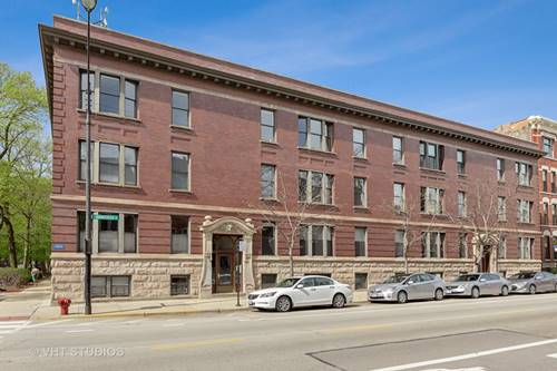 520 W Armitage Unit 2, Chicago, IL 60614 Lincoln Park