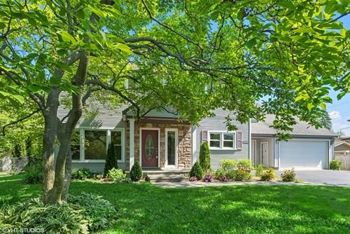 3508 Countryside, Glenview, IL 60025