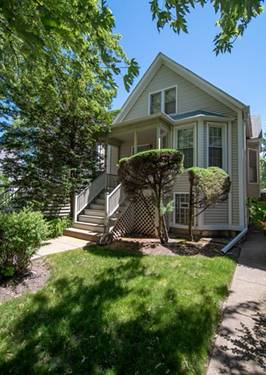 3653 N Tripp, Chicago, IL 60641 Old Irving Park