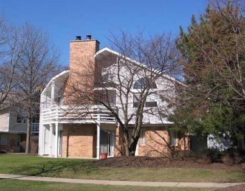 1071 Courtland, Buffalo Grove, IL 60089