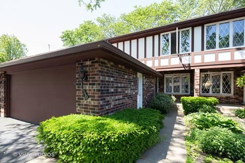550 Woodmar, Crystal Lake, IL 60012