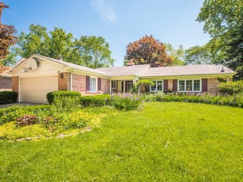 117 N Regency, Arlington Heights, IL 60004