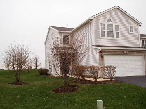 1838 Candlelight Unit 1838, Montgomery, IL 60538