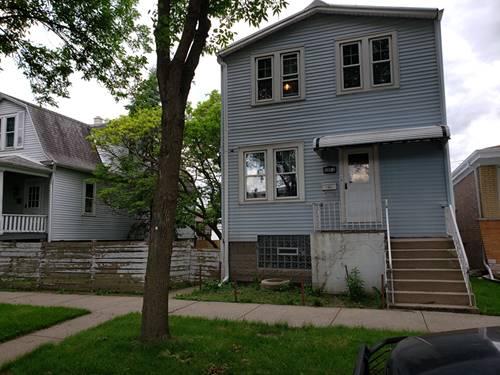 5306 S Kildare, Chicago, IL 60632 West Elsdon
