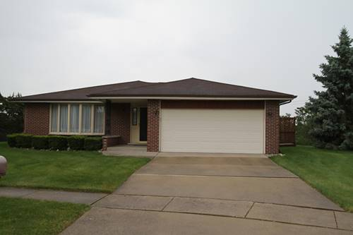 8601 Witham, Tinley Park, IL 60487