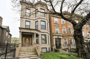 6137 S Kimbark Unit 2, Chicago, IL 60637 Woodlawn