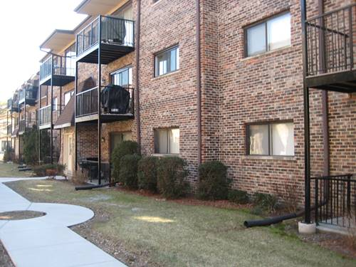 7608 W Lawrence Unit 1B, Harwood Heights, IL 60706