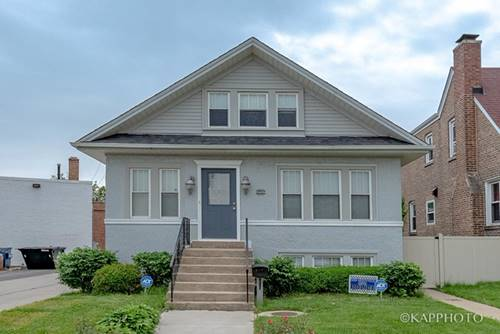 3731 Maple, Berwyn, IL 60402