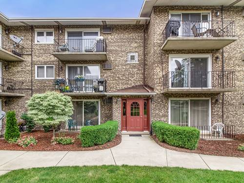 8932 W 140th Unit 1C, Orland Park, IL 60462