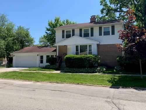 8557 Harding, Skokie, IL 60076