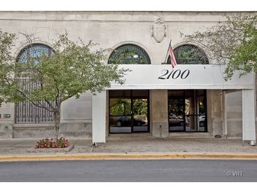 2100 N Lincoln Park West Unit 7EN, Chicago, IL 60614 Lincoln Park