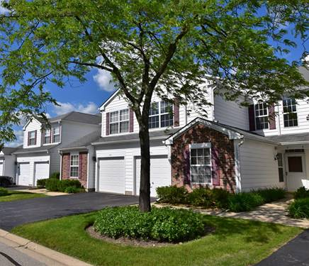 11 Hoover Unit A, Streamwood, IL 60107