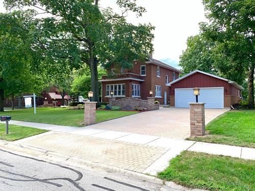 101 W St Mary's, Minooka, IL 60447
