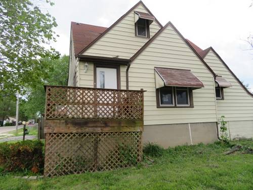 229 Greenwood, Round Lake Park, IL 60073