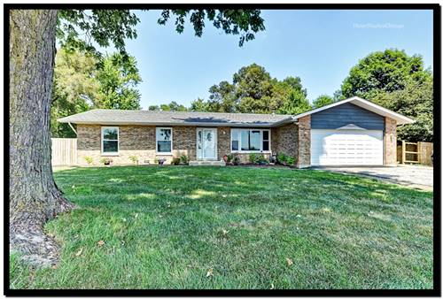 225 W Illinois, New Lenox, IL 60451