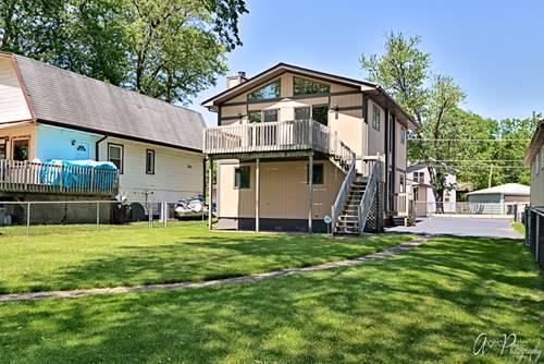27909 W Lake Shore, Spring Grove, IL 60081