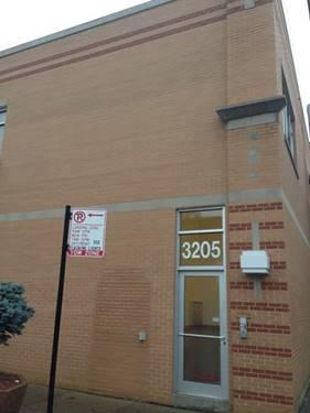 3205 W Wilson Unit 201, Chicago, IL 60625 Albany Park