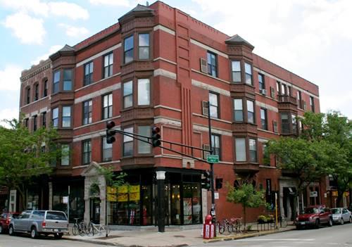959 W Webster Unit 3D, Chicago, IL 60614 Lincoln Park
