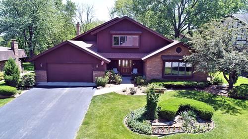 11243 Arrowhead, Indian Head Park, IL 60525