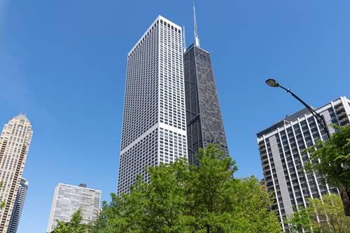 180 E Pearson Unit 5803, Chicago, IL 60611 Streeterville