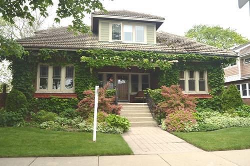 8510 School, Morton Grove, IL 60053
