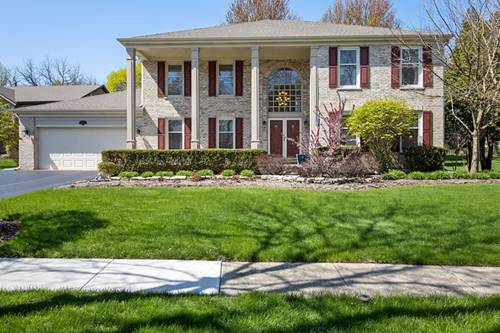 3402 Charlemagne, St. Charles, IL 60174