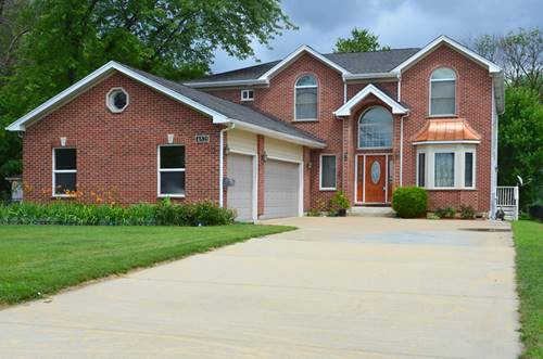 4821 Belmont, Downers Grove, IL 60515