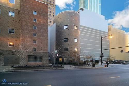 40 E 9th Unit 1503, Chicago, IL 60605