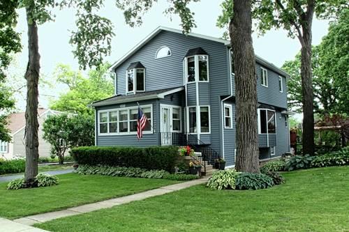 223 N Oak, Bartlett, IL 60103