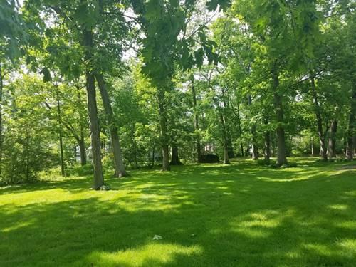 116 Homestead Lot, Wood Dale, IL 60191