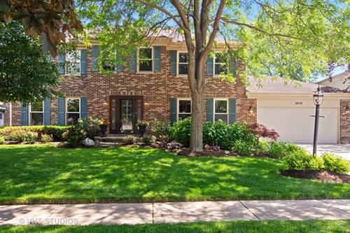 3879 Anjou, Hoffman Estates, IL 60192