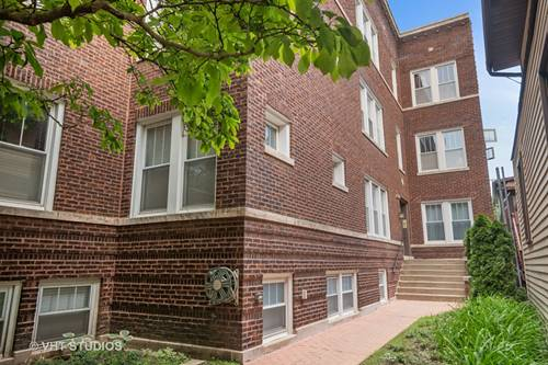 3351 N Clifton Unit 2W, Chicago, IL 60657 Lakeview