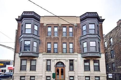 815 W Addison Unit GR, Chicago, IL 60613 Lakeview
