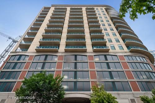 340 W Superior Unit 1610, Chicago, IL 60654 River North