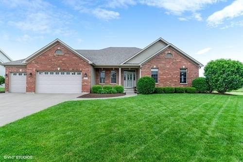 1725 Parkside, Sycamore, IL 60178