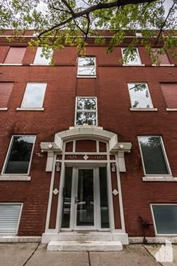 1625 W Ainslie Unit 1E, Chicago, IL 60640