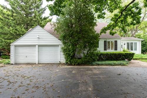 2747 W Bonnie Brook, Waukegan, IL 60087