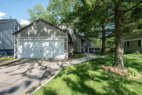 4005 Elm, Downers Grove, IL 60515